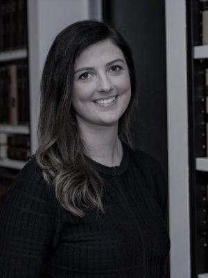 Katrina Kluss